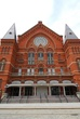 D9U-543 Cincinnati Music Hall.jpg