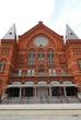 D9U-543 Cincinnati Music Hall.jpg