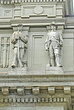 D9U-553 Hamilton County Memorial Building.jpg