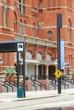 D9U-558 Cincinnati Music Hall.jpg