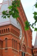 D9U-560 Cincinnati Music Hall.jpg