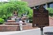 D9U-616 Public Library of Cincinnati.jpg