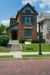 D9X-5-Dunbar House.jpg
