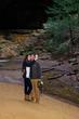 FX10A-3372-Sweethearts Hike.jpg