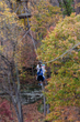 FX169-O-163-Valley Zipline Tours.jpg