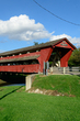 FX1J-475-Bigelow Covered Bridge.jpg