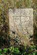 FX4A-15-Bigelow Pioneer Cemetery.jpg