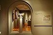 D24V-176-Cleveland Museum of Art.jpg