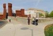 D36L-11-Wexner Center.jpg