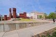 D36L-20-Wexner Center.jpg