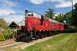 D8H-1-Mason Monroe Railroad.jpg