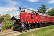 D8H-7-Mason Monroe Railroad.jpg