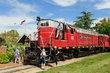 D8H-9-Mason Monroe Railroad.jpg