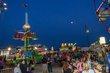 D92T-330-Ross County Fair.jpg