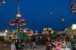 D92T-331-Ross County Fair.jpg