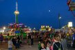 D92T-334-Ross County Fair.jpg