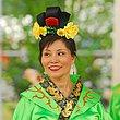D9L123 Asian Festival.jpg