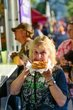 FX101T-45-Germantown Pretzel Festival.jpg