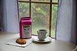 FX104-O-100-La Creama Coffee Company.jpg