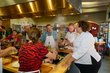 FX105-O-102-The Learning Kitchen.jpg