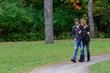 FX10W-684-Miami and Erie Canal Towpath Trail.jpg
