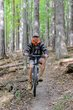 FX10W-705-Bedford Singletrack Mountain Bike Trail.jpg