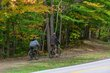 FX10W-707-Bedford Singletrack Mountain Bike Trail.jpg