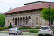 FX111U38 Allen Memorial Art Museum.jpg