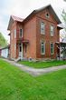 FX111U8 The Jewett House.jpg