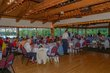 FX113L-15-The Boat House Restaurant at Confluence Park.jpg