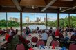 FX113L-3-The Boat House Restaurant at Confluence Park.jpg