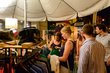 FX114L-320-The Moonlight Market on Gay Street.jpg
