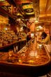 FX115-O-18-The Century Bar.jpg