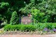 FX11L-649 Huntington Gardens.jpg