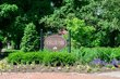FX11L-649-Schiller Park.jpg