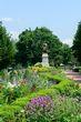 FX11L-926 Huntington Gardens.jpg