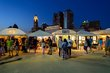 FX12L-580-Columbus Arts Festival.jpg