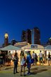 FX12L-589-Columbus Arts Festival.jpg
