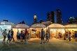 FX12L-593-Columbus Arts Festival.jpg