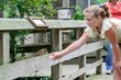 FX18F-86-Ohio Bird Sanctuary.jpg