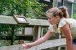 FX18F-90-Ohio Bird Sanctuary.jpg