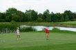 FX1W-511-Vista Verde Golf Club.jpg