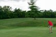 FX1W-528-Vista Verde Golf Club.jpg