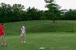 FX1W-531-Vista Verde Golf Club.jpg