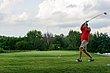 FX1W-534-Vista Verde Golf Club.jpg