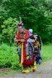 FX1X-544-Fort Ancient Celebration1.jpg