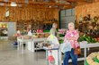 FX20D-30-Butterfields Farm Market.jpg