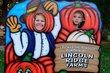 FX23D-303-Fall Mums and Pumpkins Festival.jpg