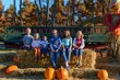 FX24D-187-Fall Farm Days.jpg