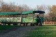 FX25D-164-Niedermans Family Farm.jpg